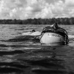 Laguna Kaan Luum Freediver Valentina Kochian