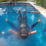Freediving courses Mexico