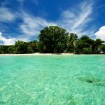 Retreats in Bocas del Tor