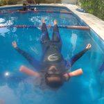 Freediving courses Mexico